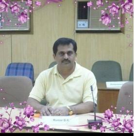 https://karmikaspandana.karnataka.gov.in/storage/pdf-files/images/Kumar.jpg