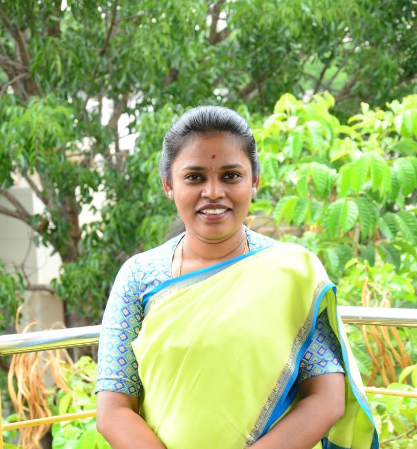 https://karmikaspandana.karnataka.gov.in/storage/pdf-files/images/MANJULADEVI.jpeg
