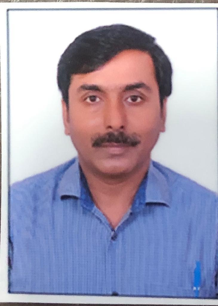 https://karmikaspandana.karnataka.gov.in/storage/pdf-files/images/MUKUND.jpeg