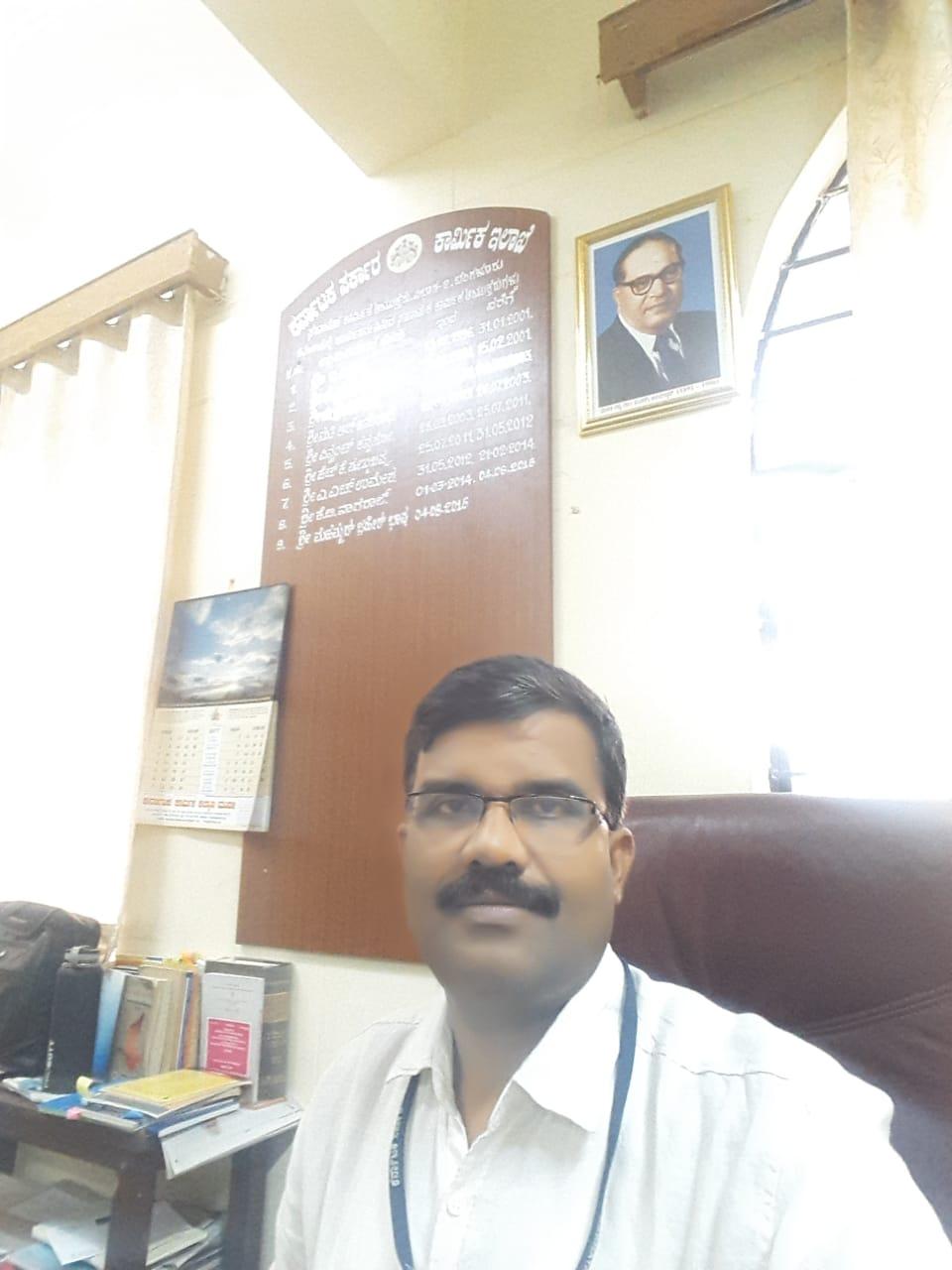 https://karmikaspandana.karnataka.gov.in/storage/pdf-files/images/SOMANNA.jpeg