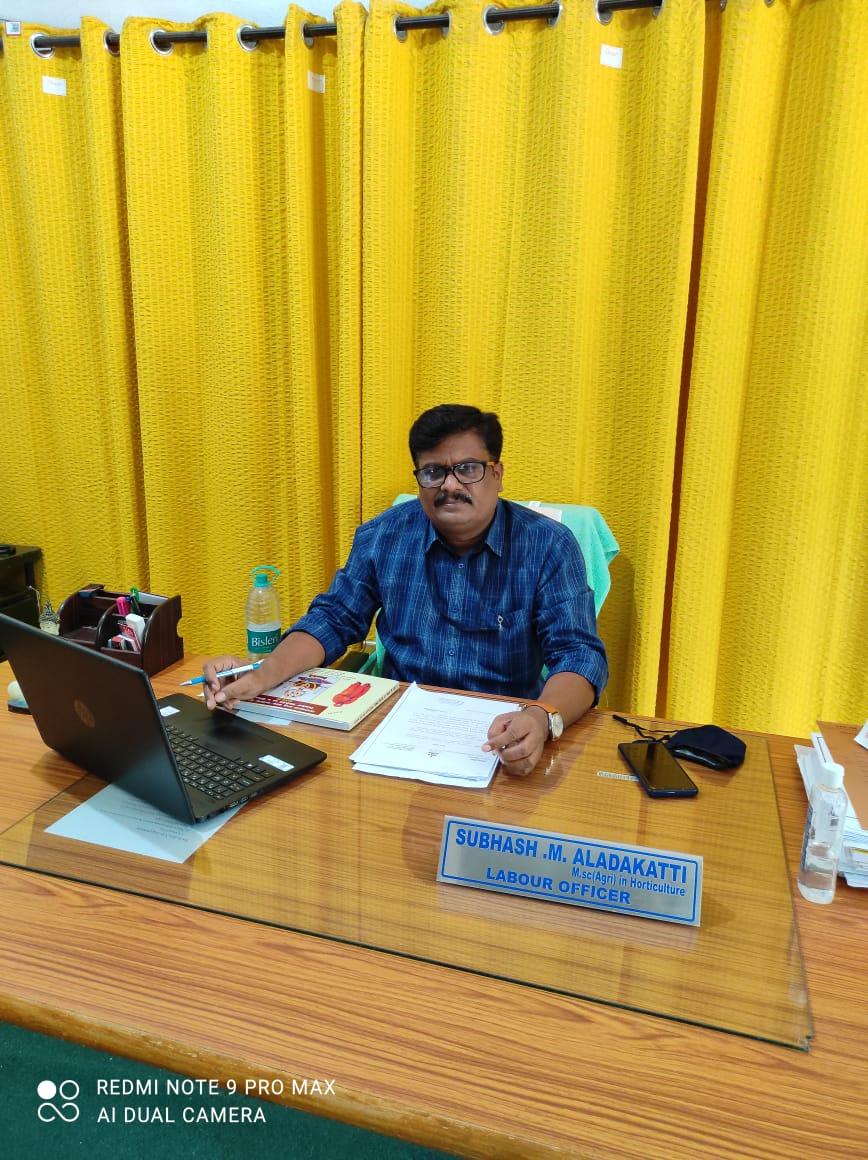 https://karmikaspandana.karnataka.gov.in/storage/pdf-files/images/SUBASH.jpeg