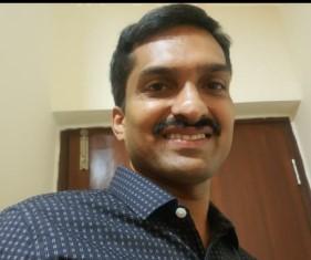 https://karmikaspandana.karnataka.gov.in/storage/pdf-files/images/dlc20.jpg